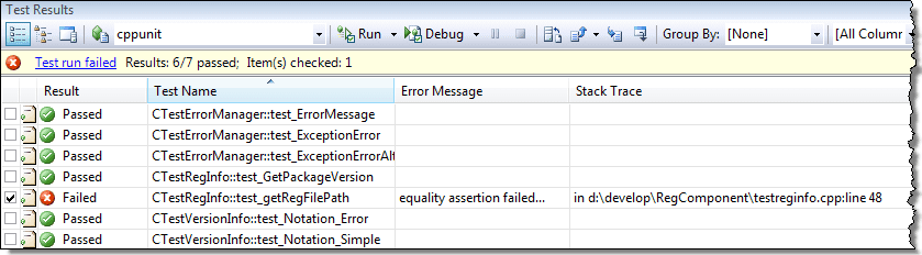 unittests01.png
