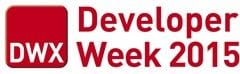 Developer Week 2015