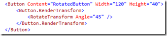 Button ohne ADP