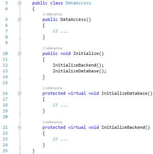 Code_correct