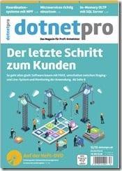 dotnetpro_15_12