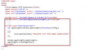 3_ClientScript