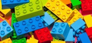Lego_Unmanaged