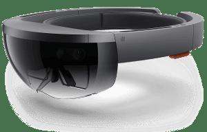 01_HoloLense