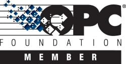 OPC Member Logo